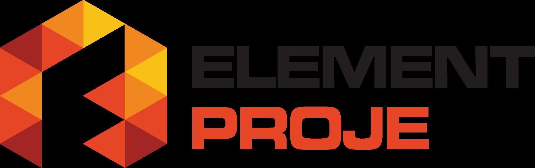 Element Proje